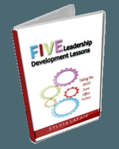 5-Leadership-Development-Lessons