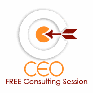 Free-Consulting-Session-300x300
