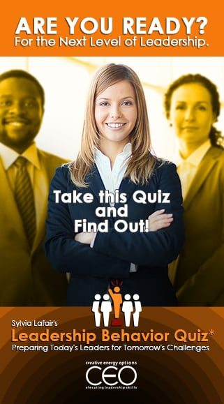 Leadership-Skills-Quiz_sidebar2