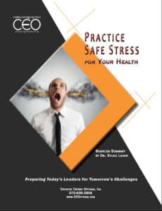 PracticeSafeStress-231x300